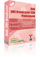 window-india-bulk-sms-broadcaster-gsm-professional-25-off.png