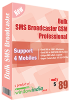 window-india-bulk-sms-broadcaster-gsm-professional-black-friday.png