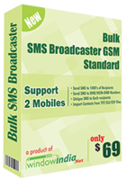 window-india-bulk-sms-broadcaster-gsm-standard-25-off.png