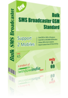 window-india-bulk-sms-broadcaster-gsm-standard-festival-season.png