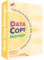 window-india-data-copy-manager-christmas-off.png