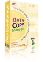 window-india-data-copy-manager.png