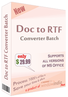 window-india-doc-to-rtf-converter-batch-25-off.png