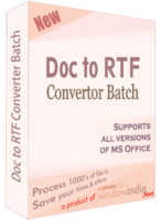 window-india-doc-to-rtf-converter-batch-christmas-off.png