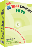 window-india-email-extractor-files-christmas-off.png