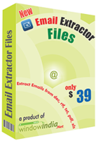 window-india-email-extractor-files-festival-season.png