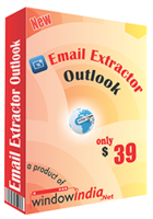 window-india-email-extractor-outlook-black-friday.png