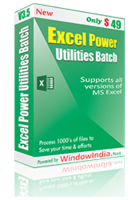 window-india-excel-power-utilities-black-friday.png