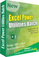 window-india-excel-power-utilities-christmas-off.png