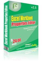window-india-excel-workbook-properties-editor-25-off.png