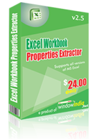 window-india-excel-workbook-properties-extractor-25-off.png