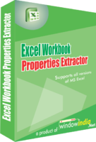 window-india-excel-workbook-properties-extractor-christmas-off.png