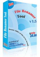 window-india-file-renamer-tool-25-off.png