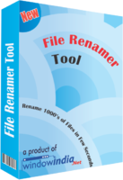 window-india-file-renamer-tool-christmas-off.png