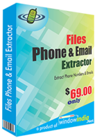 window-india-files-phone-and-email-extractor-black-friday.png