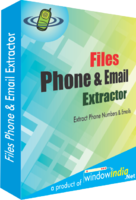 window-india-files-phone-and-email-extractor-christmas-off.png