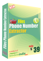 window-india-files-phone-number-extractor-25-off.png