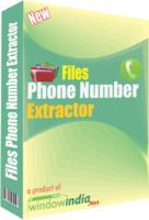 window-india-files-phone-number-extractor-christmas-off.png