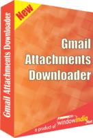 window-india-gmail-attachments-downloader-25-off.png
