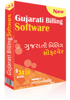 window-india-gujarati-billing-software-black-friday.png