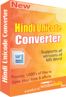 window-india-hindi-unicode-converter-christmas-off.png