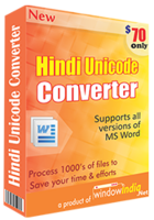 window-india-hindi-unicode-converter.png