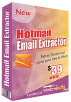 window-india-hotmail-email-extractor-black-friday.png