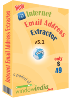 window-india-internet-email-address-extractor.png