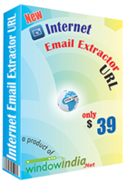 window-india-internet-email-extractor-url-black-friday.png