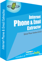 window-india-internet-phone-and-email-extractor-christmas-off.png
