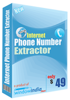window-india-internet-phone-number-extractor-30-off.png