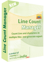 window-india-line-count-manager-christmas-off.png