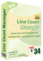 window-india-line-count-manager-festival-season.png