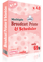 window-india-multiple-broadcast-printer-n-scheduler-black-friday.png