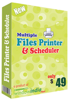 window-india-multiple-files-printer-and-scheduler-black-friday.png