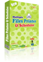 window-india-multiple-files-printer-and-scheduler.png