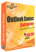 window-india-outlook-contact-extractor-black-friday.png