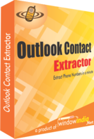 window-india-outlook-contact-extractor-christmas-off.png