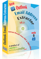 window-india-outlook-email-address-extractor.png
