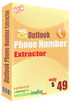 window-india-outlook-phone-number-extractor-black-friday.png