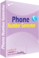 window-india-phone-number-generator-christmas-off.png