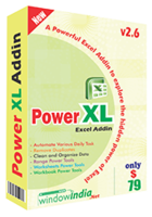 window-india-power-xl-25-off.png