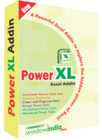 window-india-power-xl-christmas-off.png
