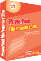 window-india-powerpoint-file-properties-editor-christmas-off.png