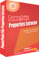 window-india-powerpoint-file-properties-extractor-christmas-off.png