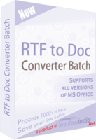 window-india-rtf-to-doc-converter-batch-christmas-off.png