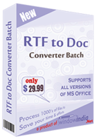 window-india-rtf-to-doc-converter-batch.png