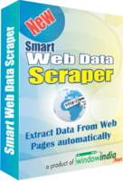 window-india-smart-web-data-scraper-christmas-off.png