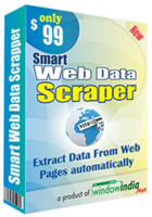 window-india-smart-web-data-scraper.png