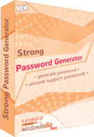 window-india-strong-password-generator-christmas-off.png
